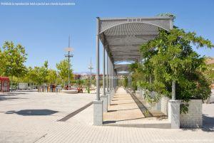 Foto Avenida de los Encuartes 13