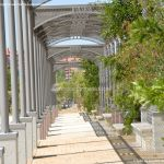 Foto Avenida de los Encuartes 14