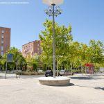 Foto Avenida de los Encuartes 16