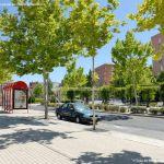 Foto Avenida de los Encuartes 17