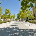 Foto Avenida de los Encuartes 19