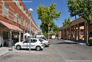 Foto Calle del Comercio 6