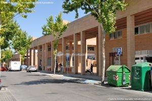 Foto Calle del Comercio 7