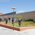 Foto Centro Comercial 3C 2