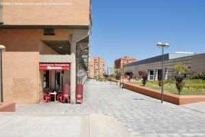 Foto Centro Comercial 3C 5