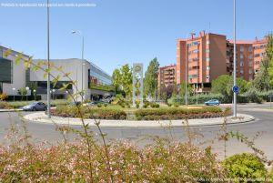 Foto Avenida de la Vega 1
