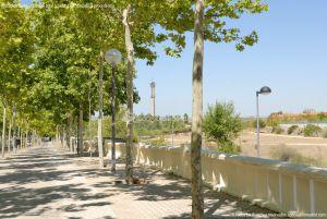 Foto Avenida de la Vega 7