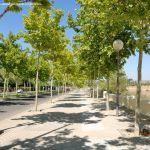 Foto Avenida de la Vega 8