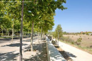 Foto Avenida de la Vega 9