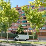 Foto Avenida de la Vega 10