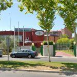 Foto Avenida de la Vega 11