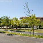 Foto Avenida de la Vega 13