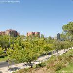 Foto Avenida de la Vega 17
