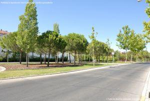Foto Avenida de la Vega 18