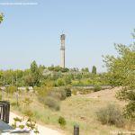 Foto Parque Central de Tres Cantos 11