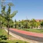 Foto Parque Central de Tres Cantos 17