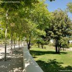 Foto Parque Central de Tres Cantos 19