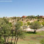 Foto Parque Central de Tres Cantos 20