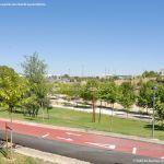 Foto Parque Central de Tres Cantos 34