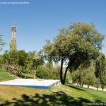 Foto Parque Central de Tres Cantos 39