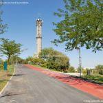 Foto Parque Central de Tres Cantos 48