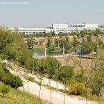 Foto Parque Central de Tres Cantos 49