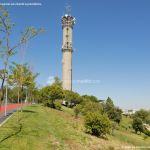 Foto Parque Central de Tres Cantos 50