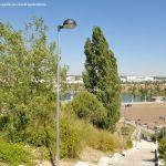 Foto Parque Central de Tres Cantos 62