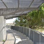 Foto Mirador del Parque Central 2