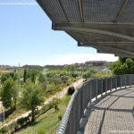 Foto Mirador del Parque Central 4