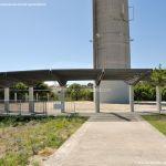 Foto Mirador del Parque Central 5