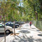 Foto Calle de la Iglesia de Tres Cantos 9