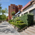Foto Calle de la Iglesia de Tres Cantos 10