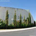 Foto Iglesia de Tres Cantos 10