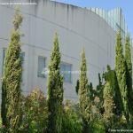 Foto Iglesia de Tres Cantos 11