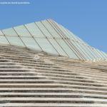 Foto Iglesia de Tres Cantos 17