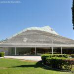 Foto Iglesia de Tres Cantos 18