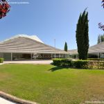 Foto Iglesia de Tres Cantos 20