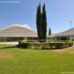 Foto Iglesia de Tres Cantos 33