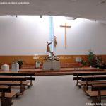 Foto Iglesia de Tres Cantos 40