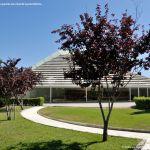 Foto Parque de la Iglesia de Tres Cantos 6