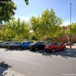 Foto Avenida de Colmenar Viejo 3