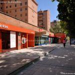 Foto Avenida de Colmenar Viejo 4