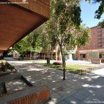 Foto Avenida de Colmenar Viejo 5