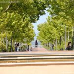 Foto Avenida de Colmenar Viejo 11