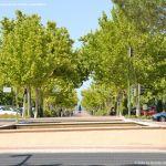 Foto Avenida de Colmenar Viejo 12