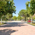 Foto Avenida de Colmenar Viejo 13