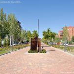 Foto Avenida de Colmenar Viejo 16