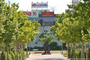 Foto Centro Comercial La Rotonda 4