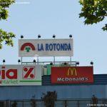Foto Centro Comercial La Rotonda 5